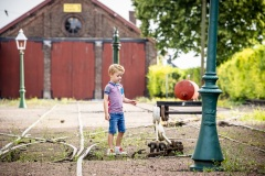 © Lander Loeckx / Toerisme Vlaams-Brabant